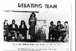 1948 WGC Debate Team