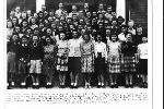 1945 WGC Debate Team