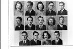 1941 WGC Debate Team