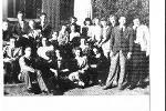 1947 WGC Debate Team