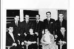 1962 WGC Debate Team