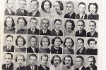 1939 WGC Debate Team