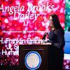 Angela Brooks Dailey