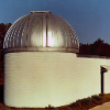 The University of West Georgia Observatory