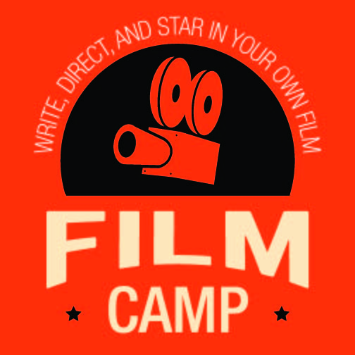 SOTA Film Camp