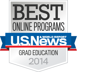Best Online Education Doctorates