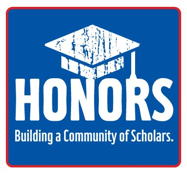 Honors, LLC