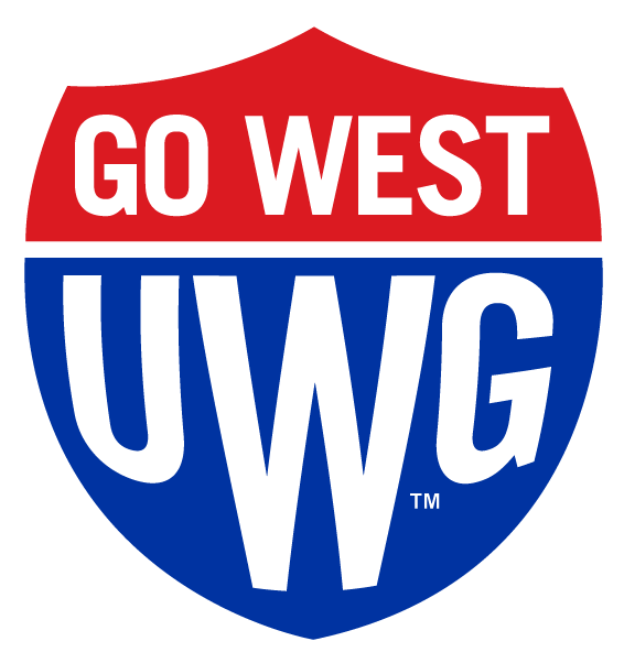 University of west georgia admission essay