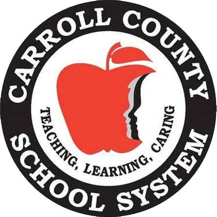 Carrol County School System