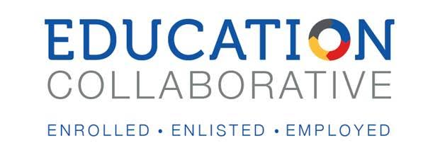 UWG | Carrollton-Carroll County Education Collaborative