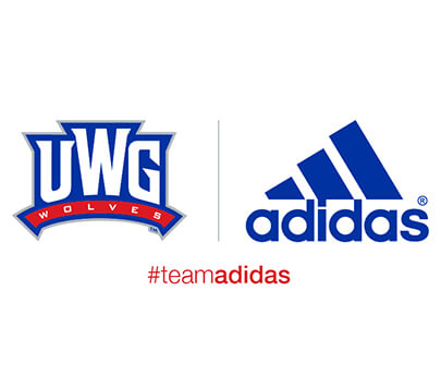 UWG Partners with adidas as Exclusive Uniform Supplier