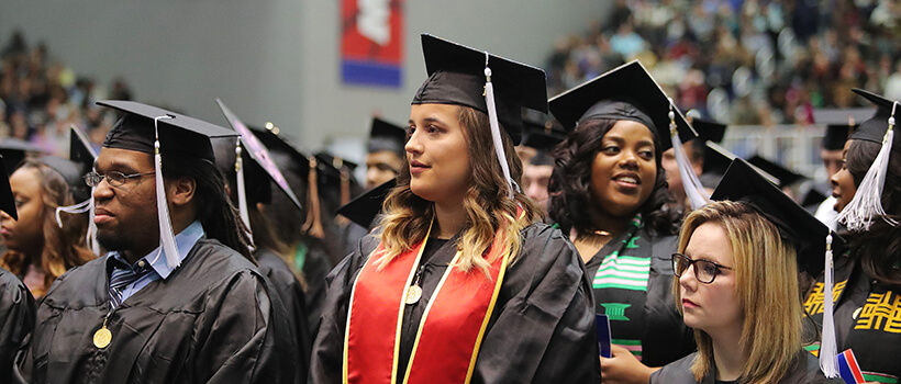 top creative writing colleges in georgia Georgia Graduate Programs in Creative Writing