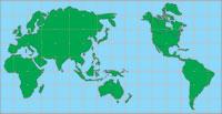 Flat World image
