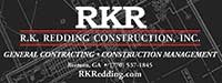 RK Redding Construction