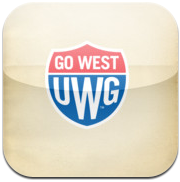 University of West Georgia Mobile App