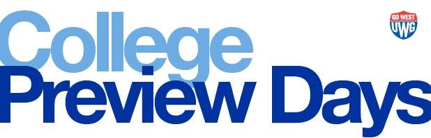 College Preview Days
