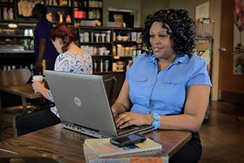 UWG Among Highly Ranked in Nation for Online Programs