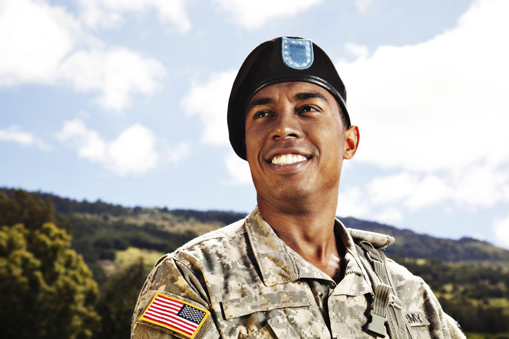 UWG Online Military Enrollment Options