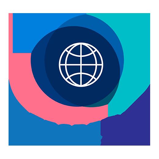 Logo for Integrezign