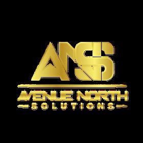 Logo for Avenue North Solutions, LLC