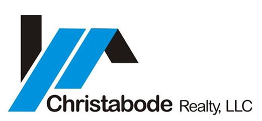Logo for Christabode Realty, LLC