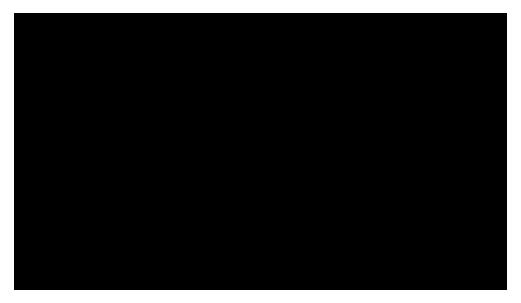 Logo for DVTD