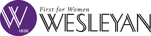 Logo for Wesleyan College