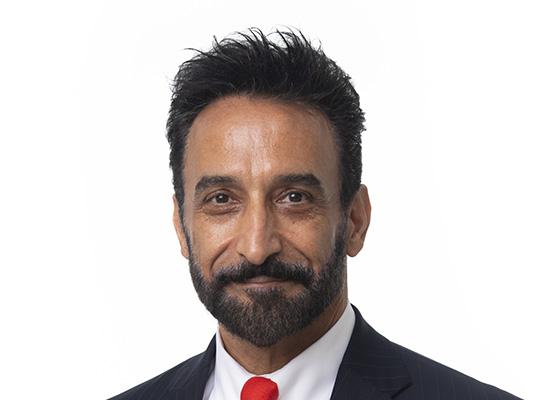 Dr. Daryush Ila