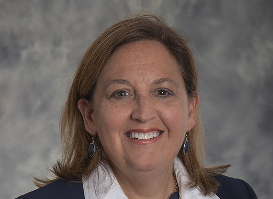 Kimberly Scranage