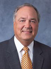 Phil Jacobs - AT&T/Bellsouth (retired)