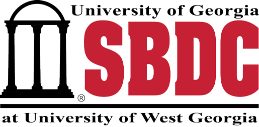 UGA SBDC at UWG