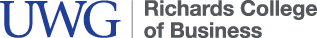 Richards College of Business - International Studies