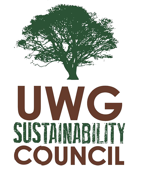 Sustainability Council