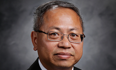 The University of West Georgia announced Dr. Lok Lew Yan Voon as the new dean of the College of Science and Mathematics (COSM). He is an accomplished physicist who previously served as dean and Traubert Chair of the School of Science and Mathematics at The Citadel, a position he has held since 2012.