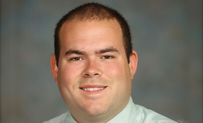 The Physics Teacher Education Coalition (PhysTEC) recently recognized University of West Georgia alumnus Adam Pullen as a Local PhysTEC Teacher of the Year.