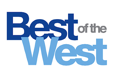 The University of West Georgia recently announced its second round of employees who can call themselves the Best of the West. The awards series was created in Fall 2014 to foster a culture of recognition and excellence across campus as part of the Engage West! initiative and to further the university's vision.