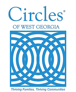 Circles of West Georgia: Thriving Families, Thriving Communities