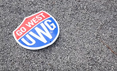 For the 16th consecutive year, the University of West Georgia's Health Services department has been awarded a grant by the Governor's Office of Highway Safety.