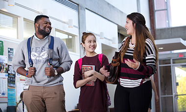 The University of West Georgia has received top honors from INSIGHT Into Diversity magazine with receipt of the 2018 Higher Education Excellence in Diversity (HEED) Award.