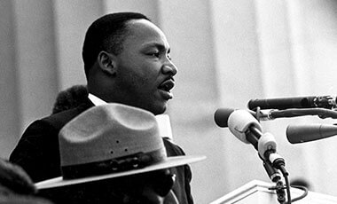 The University of West Georgia will host the 11th annual MLK Jr. celebration week to honor the legacy of the influential civil rights leader and activist Dr. Martin Luther King Jr.