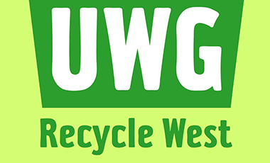 "The University of West Georgia's commitment to environmental responsibility and sustainability is easy to see. In its latest efforts in the ""green"" vein, UWG is participating in the RecycleMania 2015 tournament, a national initiative that sees colleges all over the country try to collect the largest amount of recyclable waste in different categories."