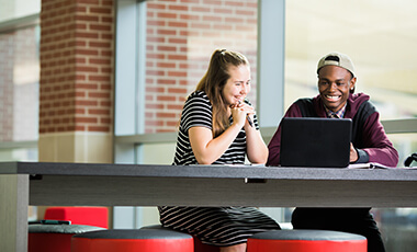 Recognizing the University of West Georgia's commitment to providing students a quality and affordable education experience, U.S. News & World Report has again included four of the university's programs in its recent list of the nation's best online graduate programs.