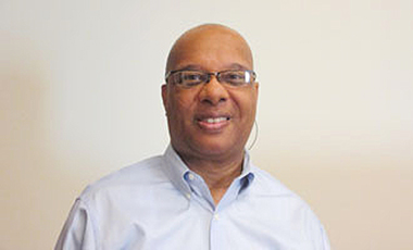 Alumnus Don North of Carrollton is currently working on a biographical book documenting the stories of African-American alumni's experiences at the University of West Georgia that have led to great success.