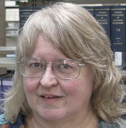 Carol F. Goodson