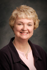 Cynthia Epps