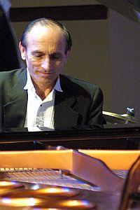 Daniel F. Bakos