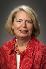 Deborah Jenkins