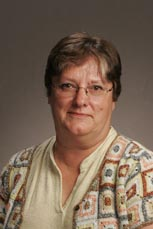 Donna Harkins