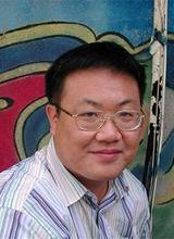 Euisuk Kim