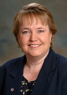 Faye McIntyre